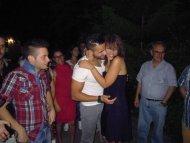 Ilenia & Alessandro